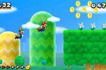New Super Mario Bros 2 (1)