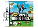 New super mario bros jaquette small