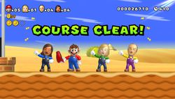 New Super Mario Bros Mii Wii U (2)