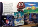 New super mario bros scans small