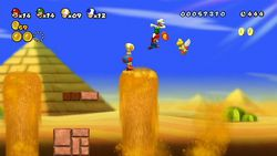 New Super Mario Bros Wii (3)