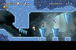 New Super Mario Bros Wii (9)