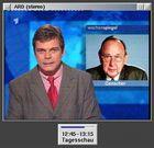 nexTView EPG : consulter les programmes TV directement par ordinateur