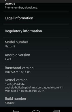nexus-5-android-4-4-3-new-dialer-app-2
