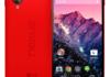 Android 4.4.3 en approche sur la gamme Nexus de Google