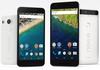 Nexus 5X : le smartphone Google/LG à prix cassé chez Free Mobile