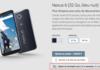 Nexus 6 : Motorola et Google organisent-ils volontairement les ruptures de stock ?