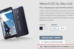 Nexus_6_Play_Store_France