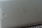 Nexus_7_2013_24