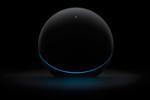 Nexus_Q_Google_Android-GNT