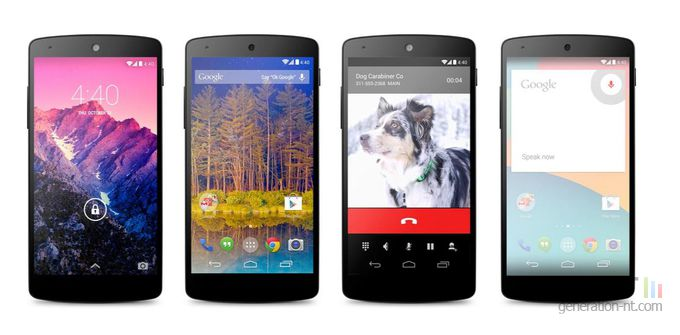 Nexus5-KitKat
