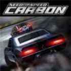 NFS Carbon : patch 1.04