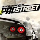 NFS Pro Street : Making of