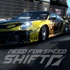 Need For Speed Shift : premier trailer