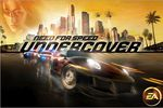 NFS Undercover iPhone 02