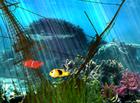 nfsunderwater14 : profiter d'une vue sous marine sur un PC