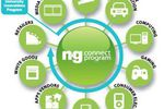 ng connect program ecosystem