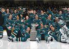 NHL 08 - 01