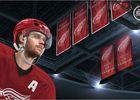 NHL 08 - 02