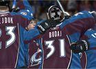 NHL 08 - 03