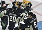 NHL 08 - 06