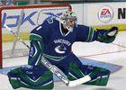 NHL 08 - 09