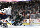 NHL 08 - 12