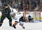 NHL 08 - 13