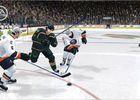 NHL 08 - 14