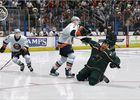NHL 08 - 16