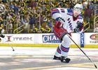 NHL 08 - 17