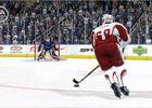 NHL 08 - 18