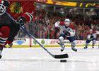 NHL 08 - 19