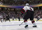 NHL 08 - 20