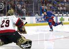 NHL 08 - 22