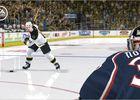 NHL 08 - 26
