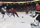 NHL 08 - 27