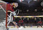 NHL 08 - 28