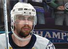 NHL 08 - 31
