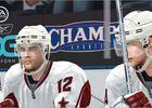 NHL 08 - 32