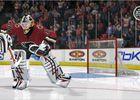 NHL 08 - 35