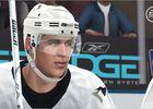 NHL 08 - 37