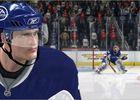 NHL 08 - 38