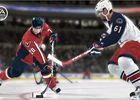NHL 08 - 41