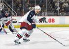 NHL 08 - 42