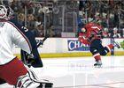 NHL 08 - 43