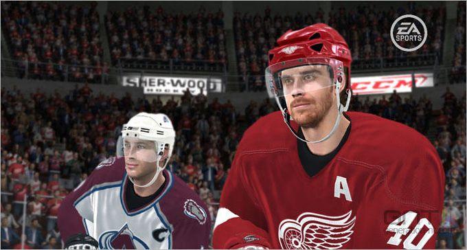 NHL 08 - 44