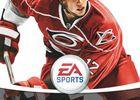 NHL 08 - jaquette