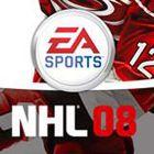 NHL 08 : patch 1