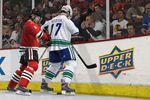 NHL 10 - Image 4